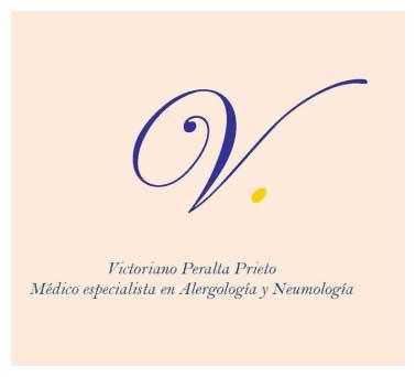 Clínica alergológica Santa Helena - Dr. Victoriano J. Peralta Prieto